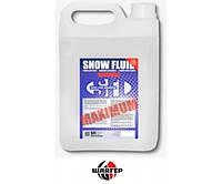 SFI Snow Maximum Жидкость для генератора снега