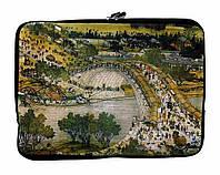 Чехол для ноутбука 15'' Landscape (38 х 28 х 1,5 см )