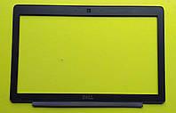 Рамка матрицы Dell E6220 б.у. оригинал