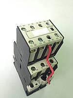 Контактор (магнитный пускатель) DIL-K/G/18-21, фото 1