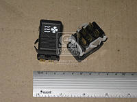 Выключатель отопителя ГАЗ 6606, 6696, КАМАЗ 5320,53212 (Автоарматура). П 147-04.11