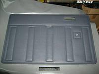 Оббивка дверей ГАЗ 4301 лівої (покупн. ГАЗ). 4301-6102013
