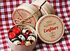 Вкусные подарки - новая категория на сайте!