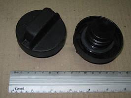 Крышка горловины ВАЗ 21230 (ВИС). 21230-100914600