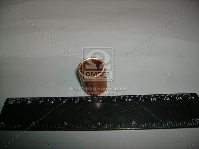 Втулка шатуна ПД 10 (ЗПС, г.Тамбов). Д24.018-2