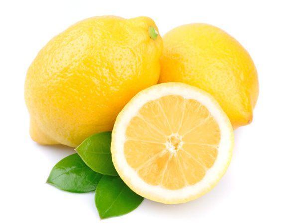 Віддушка 15 мл, Соковитий Лимон