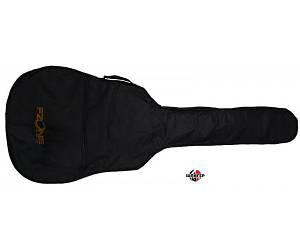 FZONE / XVIVE FGB41 Чехол для классической гитары