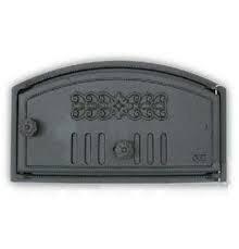 Дверцята для хлібних печей SVT-425