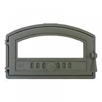 Дверца для хлебных печей SVT-423 и SVT-424, фото 1