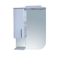 Зеркало для ванной комнаты 60-12