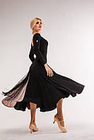 Платье  / Dress , фото 1