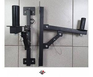 SOUNDKING SKDB078 Стойка для акустической системы настенная (подержанный товар)