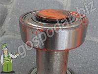 Подшипник на бетоносмеситель Agrimotor (№ 6005)