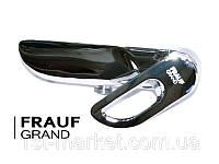 Смеситель для душа Австрия Frauf Grand SCHATZ FG-053303