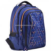 Рюкзаки школьные yes