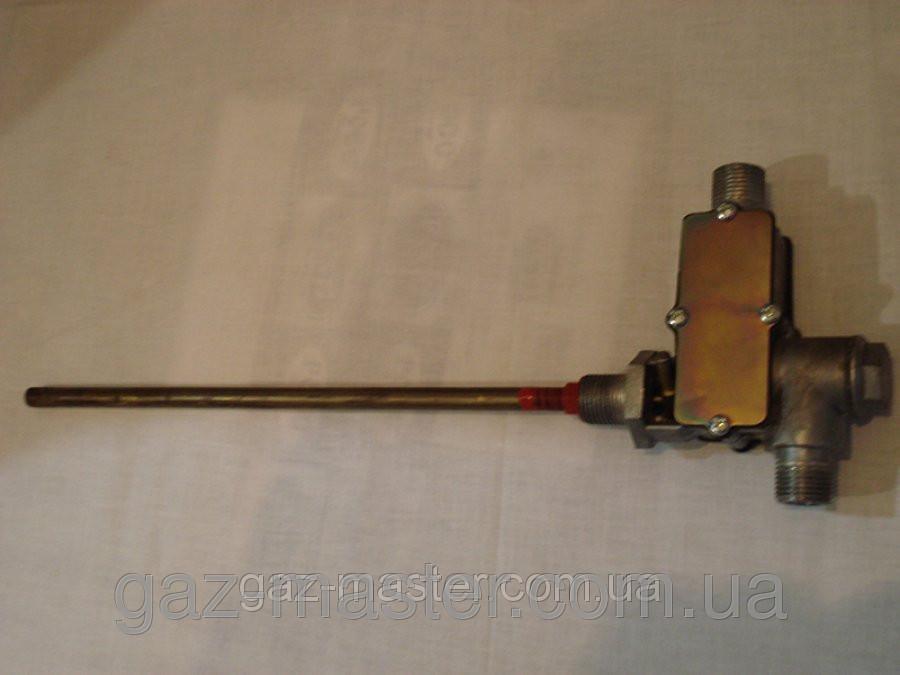 Терморегулятор Апок-1