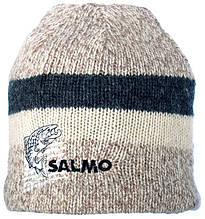 Шапка SALMO WOOL
