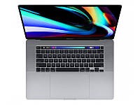 Apple MacBook Pro i7 2,6GHz/16/1TB/R5500M 4GB Space Gray MVVJ2ZE/A/D1/G1 - CTO [Z0XZ001BA], фото 1