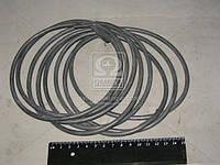 Моторокомплект ущільнювальних кілець, гільз дв., 21, 22 (2747). СМД 14, 17, 18