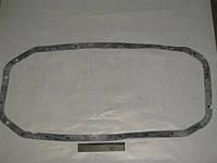 Прокладка поддона картера дв.СМД 60…72 () (9623). 60-08103.30