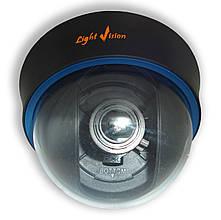 Аналоговая видеокамера Light Vision VLC-170DF