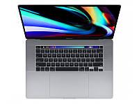 Apple MacBook Pro i9 2,4GHz/64/4TB/R5500M MVVK2ZE/A/P1/R2/D2/G1 - CTO, фото 1