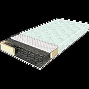 Матрасы Comfort 1, Размер 70x190