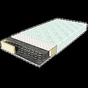 Матрасы Comfort 2, Размер 70x190
