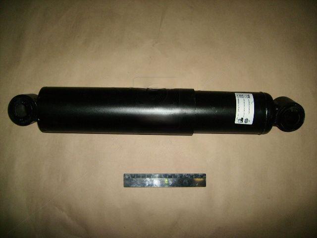 Амортизатор Т 150 (БААЗ). А1-255/475.2905006