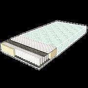 Матрасы Comfort Lux, Размер 70x190