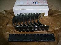 Вкладыши шатунные Н2 Д 144 АО10-С2 (ЗПС, г.Тамбов). Д144-1004150А1