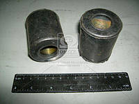 Втулка опоры кабины МАЗ задняя (МАЗ). 6422-5001017