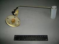 Датчик покажчика рівня палива МТЗ (ВАТ Екран). ДУМП-19