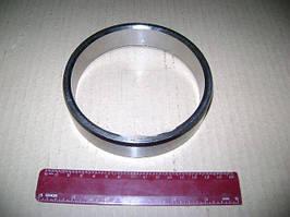 Кольцо манжеты ступицы КАМАЗ передней (КамАЗ). 5320-3103050