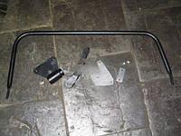 Крепеж зеркала с кронштейном левый в сборе (нового образца) (оригинал КамАЗ). 53205-8201011