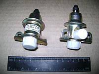 Регулятор давления топлива (СОАТЭ). 2112-1160010-01