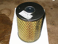 Фильтр топливный ЗИЛ 5301, МТЗ тонкой очистки (М эфт 454) Механик (Цитрон). 240-1117030