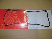 Прокладка крышки клапанной MITSUBISHI 4G13/4G18 (Corteco). 026819P