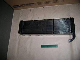 Радиатор отопителя УАЗ 469 (медный) (3-х рядный) (ШААЗ). 469-8101060ВВ