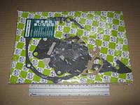 Ремкомплект двигателя (малый) УМЗ 4178 (9 наим.) (НЕО-Дизайн, Россия). 4178-1000