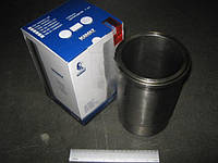 Гильза цилиндра дв.-740.50, -740.60 молибден. (покупн. КамАЗ). 740.51-1002021