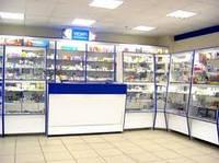 Купить счетчик посетителей СЧ-05GSM(ТК-05GSM) Харьков,Киев,Одесса,Донецк
