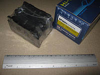 Колодки тормозные задние LEXUS GS300, GS430, GS450H, GS460, LS460 3.0I-4.6I 24V 05- (SANGSIN). SP2083