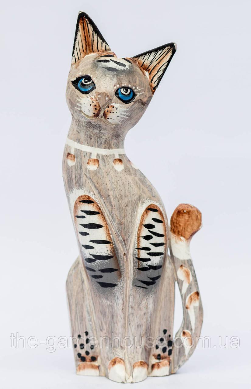 """Кот """"Пастэль"""", 20 см"""