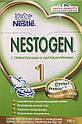 Nestogen® 1 Суха молочна суміш для дітей від народження, 700 г, фото 2