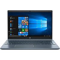 Ноутбук HP Pavilion 15-cw1008ur (6SQ26EA)