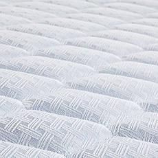 Матрас Sleep&Fly Silver Edition Xenon, Размер 70x190, фото 2