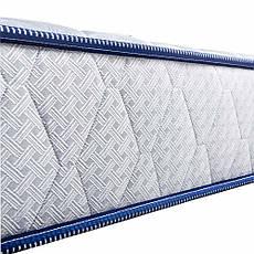 Матрас Sleep&Fly Silver Edition Xenon, Размер 70x190, фото 3
