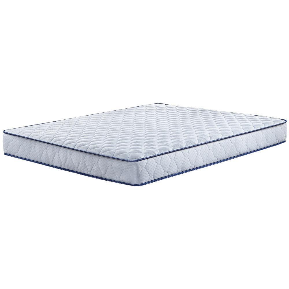 Матрас Sleep&Fly Silver Edition Argon, Размер 70x190