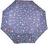Милый женский зонт, полуавтомат, антиветер AIRTON (АЭРТОН) Z3615-48